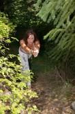 Susan_Aug_036853f2d660209cc.jpg